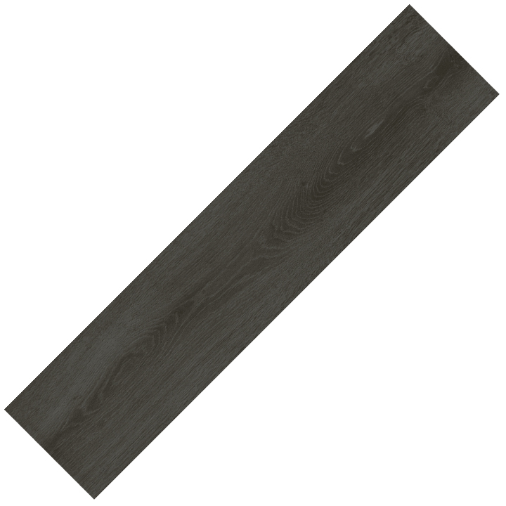 全瓷直边木纹砖TP29035