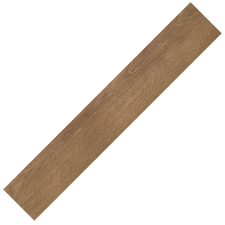 全瓷直边木纹砖TP95036