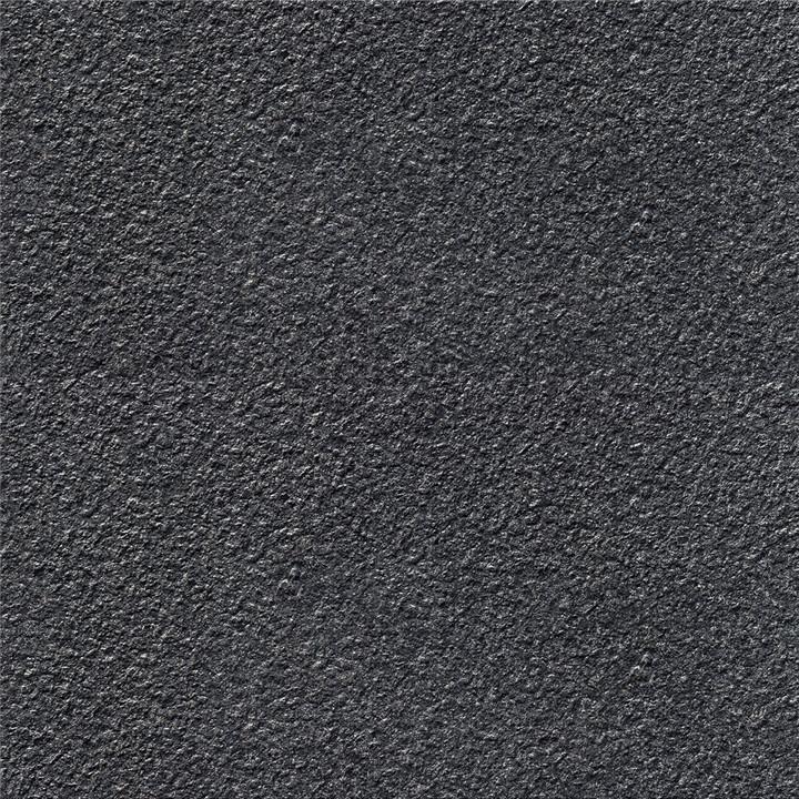 D6609S芝麻黑